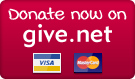 Donate Online with Give.net