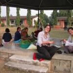 Beth Jones Nepal-07