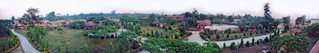 LLSC panorama lores