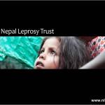 NLT page