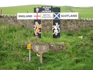 England_-_Scotland_border_-_geograph.org.uk_-_477405