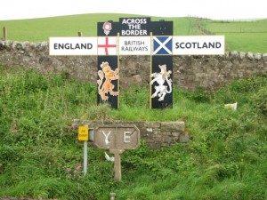 england_-_scotland_border_-_geograph-org_-uk_-_477405-300x225